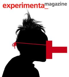 la_page_experimenta_magazine