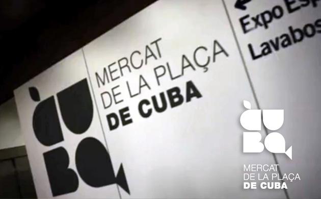 http://lapageoriginal.com/wp-content/uploads/2014/05/La_Page_Mercat-Cuba1.jpg