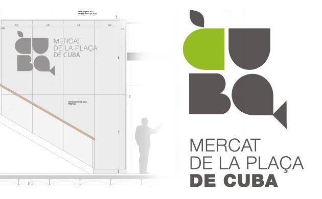 http://lapageoriginal.com/wp-content/uploads/2014/05/La_Page_Mercat-Cuba21.jpg