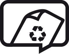 La_page_sabiesque_paper_reciclat