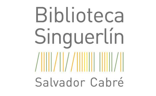 La_page_singuerlin_BS_logo