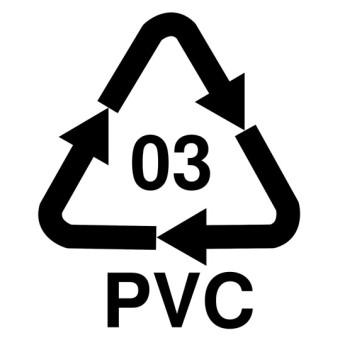 la_page_PVC