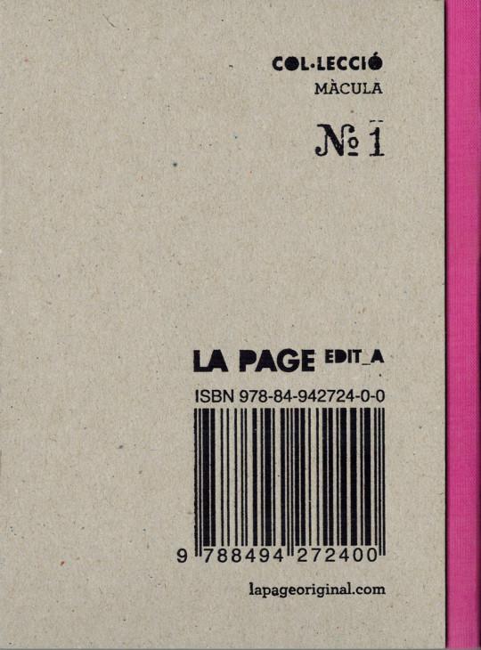 la_page_edita_UN_POT_contra