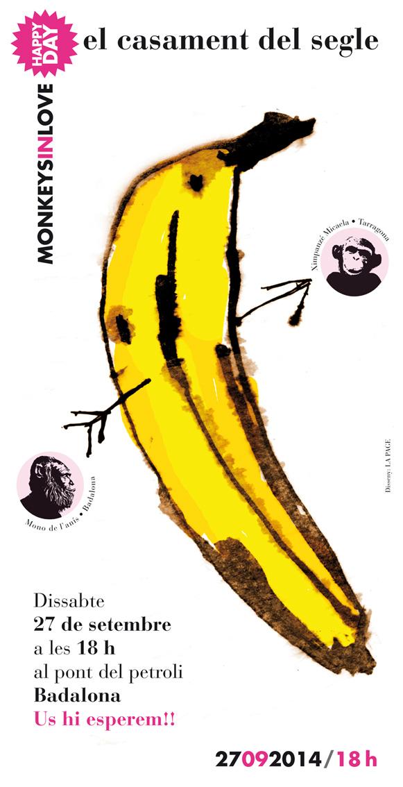 La_page_poster_Monkeysinlove