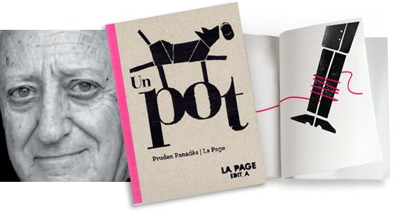 Un pot_LaPage_Saltamarti