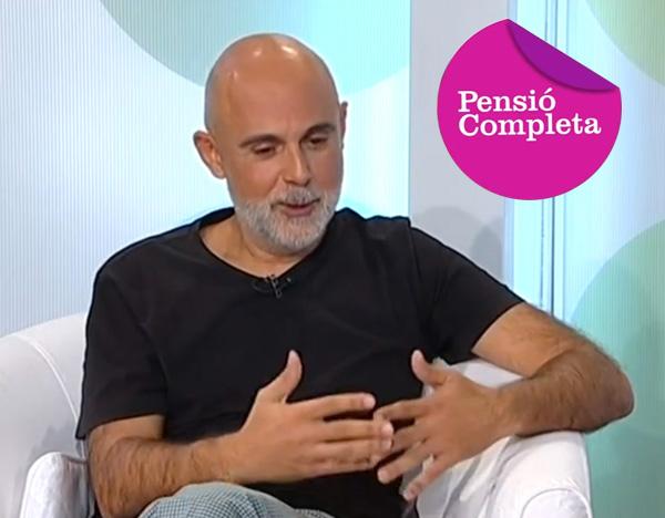 la_page_TV_pensiocompleta2