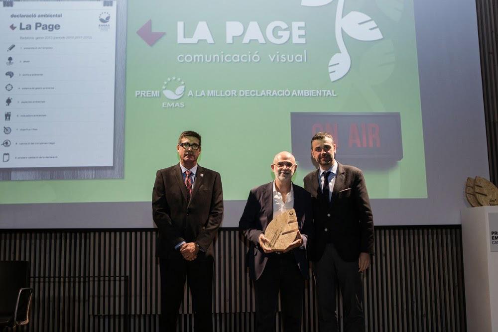 la_page_premis_EMAS_2014-1