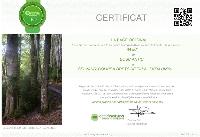 la_page_compensa-natura-166(cat)