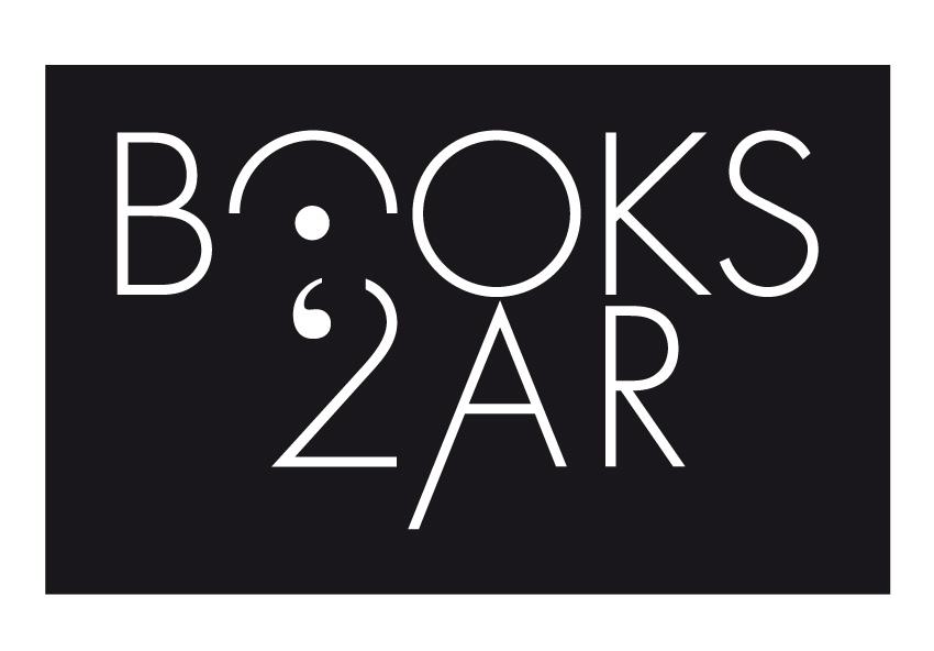 BOOK2RA2