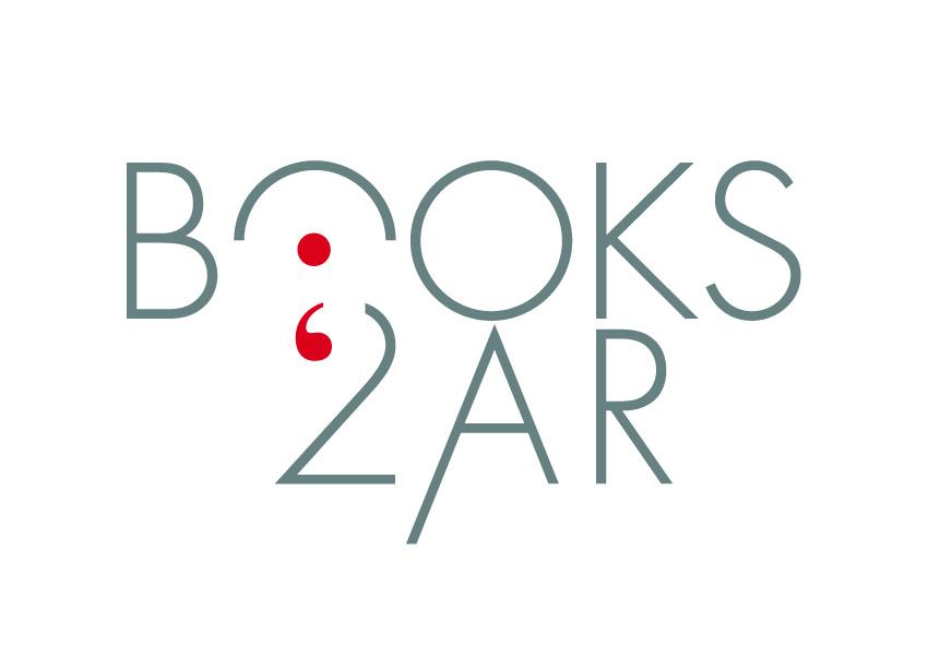 BOOK2RAW