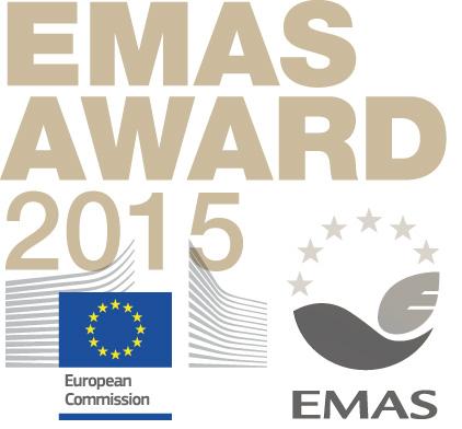 la_page_nominada_EMAS_AWARD2