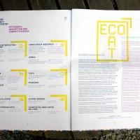 LA_PAGE_ECOCAT_11