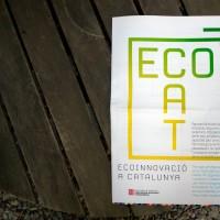 LA_PAGE_ECOCAT_8
