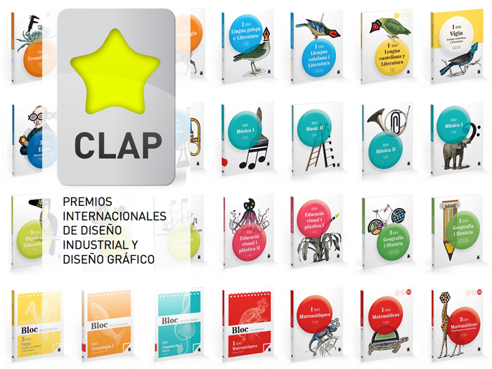 La_PAGE_Premiosclap_2015