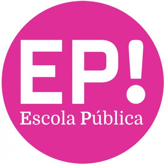 La_PAGE_EP_Slogan