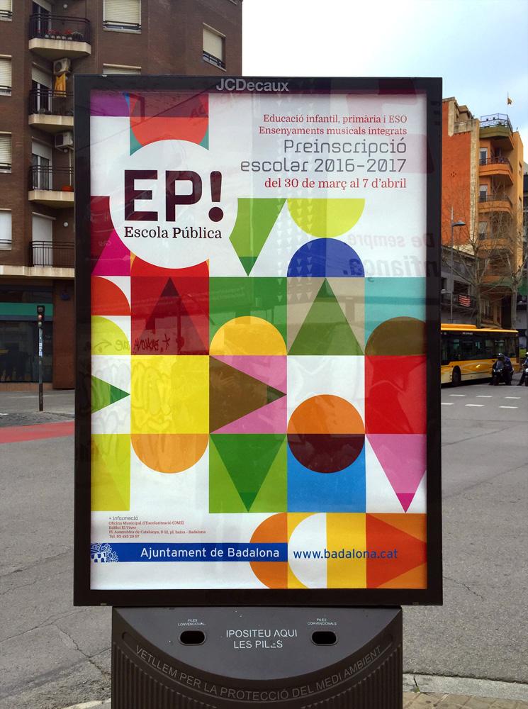 la_PAGE_MUPI_educacio