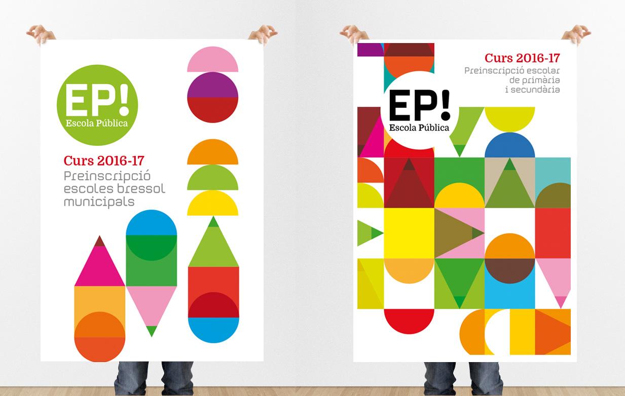 la_page_posters_educacio