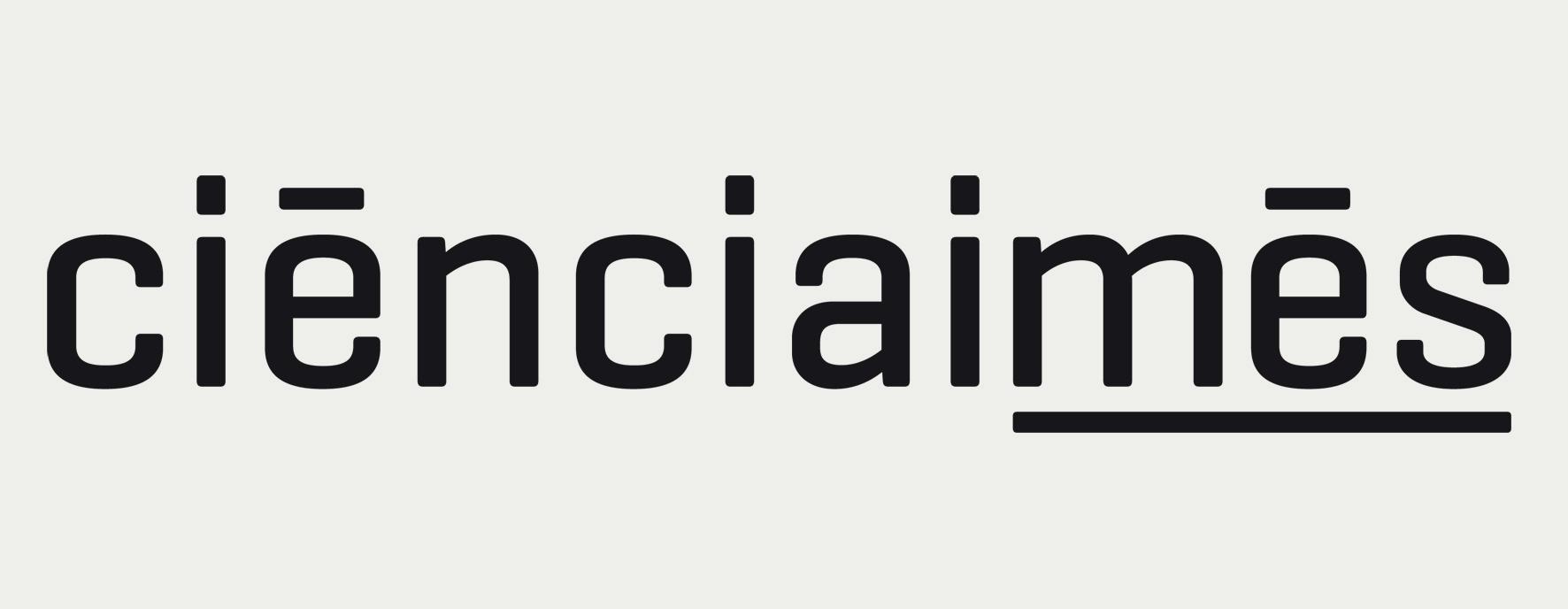 CIENCIAIMES_La-Page