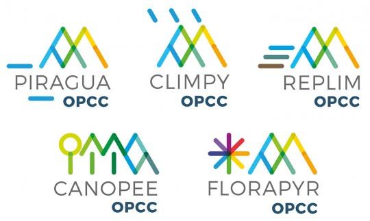 LA_PAGE_Logos_OPCC