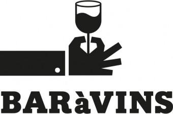 La_PAGE_baravins_logo