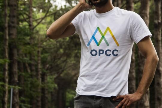 la_PAGE_OPCC_camiseta