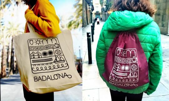 BAGS_badalona_la_PAGE