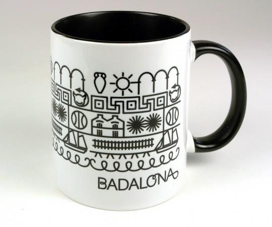CUP_badalona_LA_PAGE