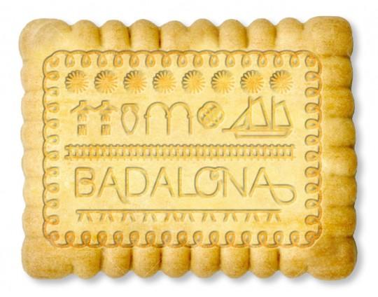 cookies_BADALONA_LA_PAGE