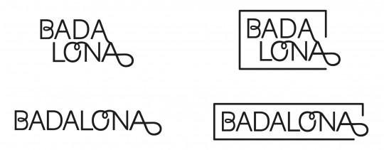 logo_badalona_la_PAGE